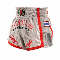 Muay Thai Short Fightclub V
